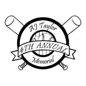 AJ Taylor Memorial