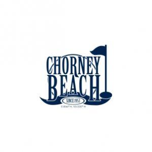 Chorney Beach