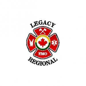 Legacy Regional