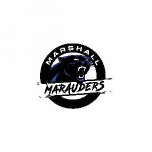 Marshall Marauders