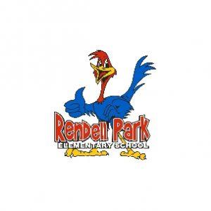 Rendell Park
