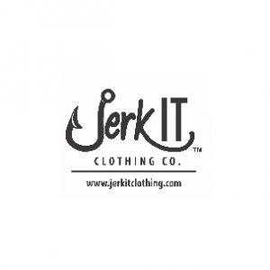 Jerk It Clothing Co.
