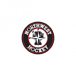Northwest Hockey