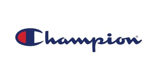 https://www.teamclothing.ca/wp-content/uploads/champion.jpg