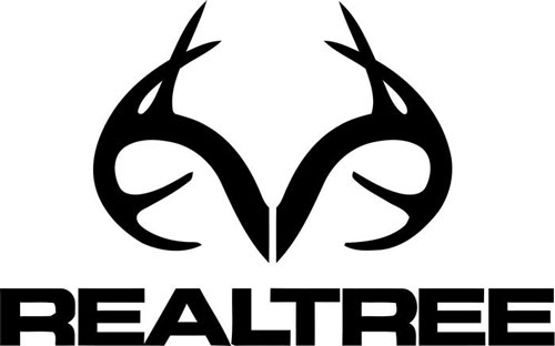 https://www.teamclothing.ca/wp-content/uploads/realtree.jpg
