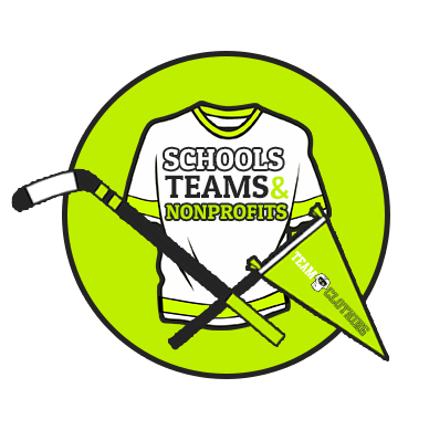 teams_schools_nonprofits
